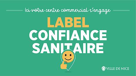 ligure nice restaurant label sanitaire.p