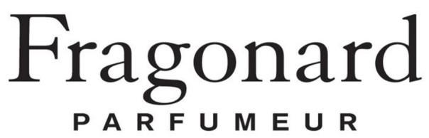 Logo Partenaire Fragonard