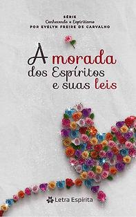 A_Morada_dos_Espíritos_e_Suas_Leis.jpg