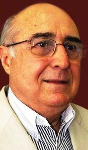 José Carlos Boberg