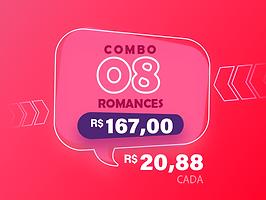 Banner - 8 romances.png