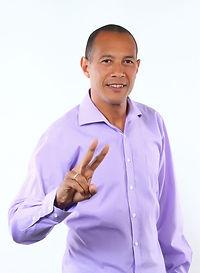 Luis Carlos dos Santos - Foto 3.jpeg