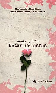 Notas Celestes.jpg