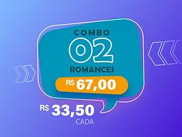 Banner - 2 romances.png