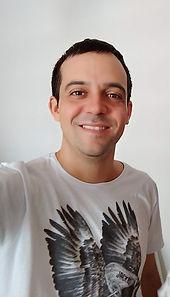 AUREO GONÇALVES.jpg