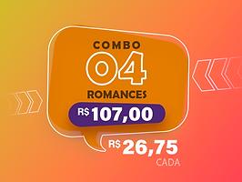 Banner - 4 romances.png