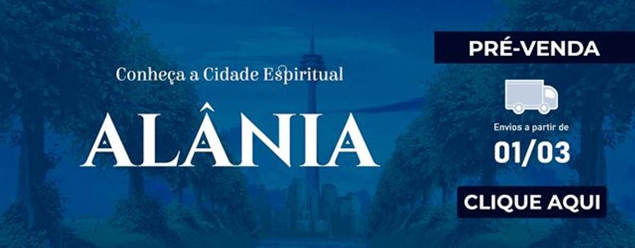 Banner Alania.jpg