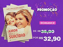 3. O Amor Vence o Suicídio.jpg