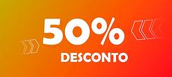 Banner 50_ desconto.png