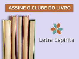 Assine-o-Clube-do-Livro1.jpg
