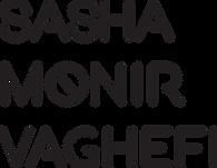 smv logo_text.png