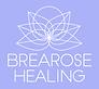 healing logo.png