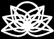 Large white symbol.png