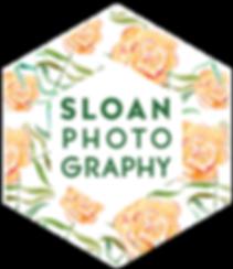 Sloan_photo_Green_Logo.png