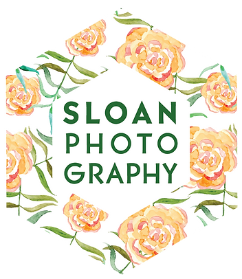 Sloan_photo_Green_Logo.png