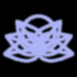 BRY_symbol_winkle.png