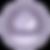 CoF_Logo_notxt.png