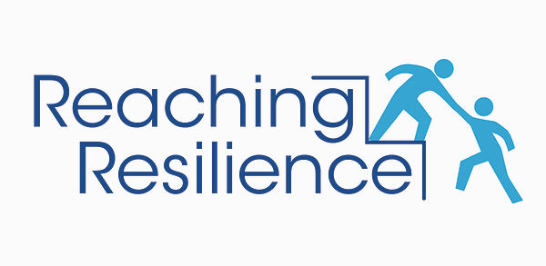 Reaching Resilience