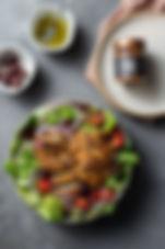 pro seasoning chiken salad-2.jpg