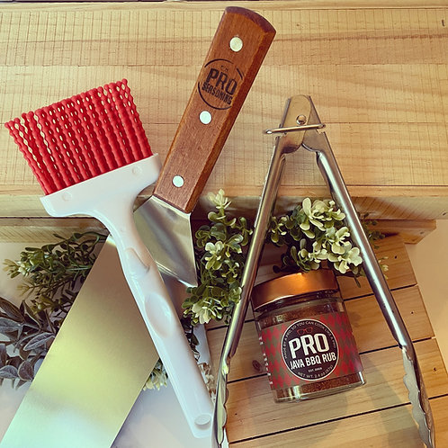 , Spices Tallahassee Florida, Foodie Gift Ideas Tallahassee Florida, Chef Nikki Pettineo Tallahassee Florida, Gourmet Spices