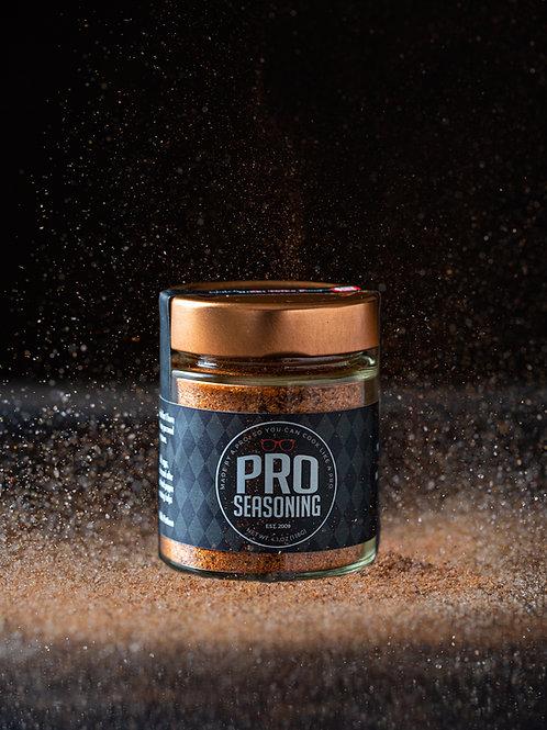 Pro Seasoning