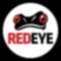RedEye-Logo_150x@2x.png