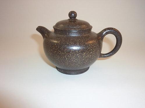 Yixing Sand Teapot