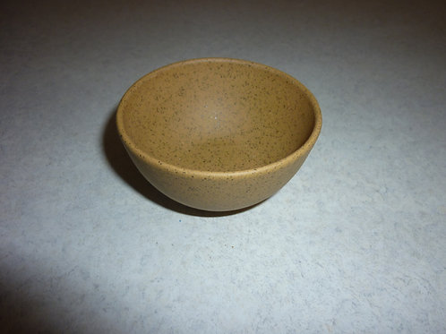 Handmade Clay Tea Cup