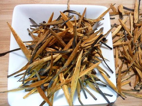 Golden Needle Black Tea
