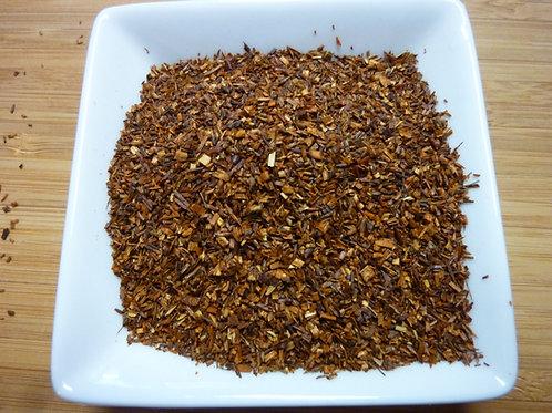 Rooibos Red Herbal Tea