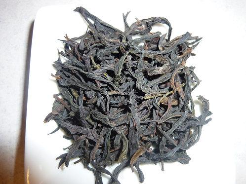 Phoenix Mi Lan Xiang Oolong Tea