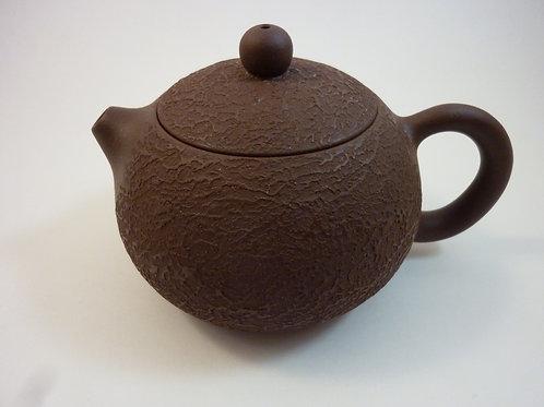 Handmade Yixing Clay Teapot