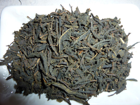 Health Benefits of Fireweed (Ivan Chai)