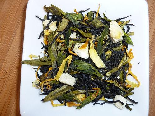 Mango Mix Tea