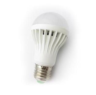 Lámparas Económicas