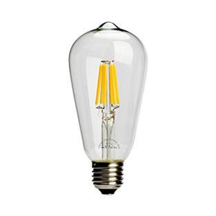 Filamento Retro Vintage Edison