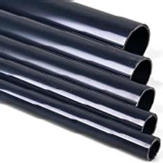 TUBE PVC 50-4ML