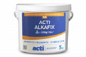 ACTI ALKAFIX