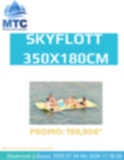 SKYFLOTT L FotoJet.jpg