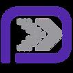 Ducidium logo stacked transparent.png