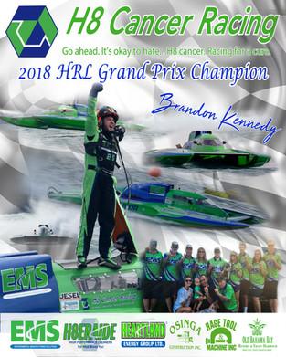 GP Champion Final.jpg
