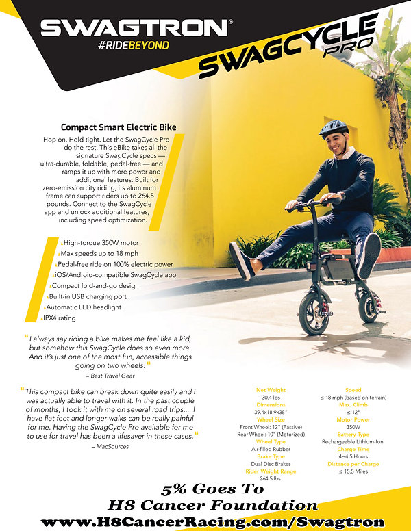 Swagcycle Pro - one sheet.jpg