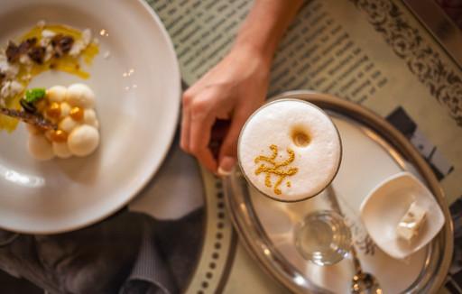 Budapest_Newyork_Coffee.jpg