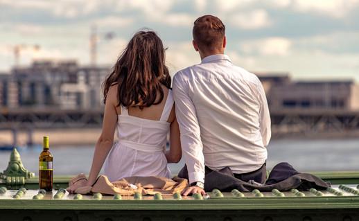 Budapest_Couple_edited_edited.jpg