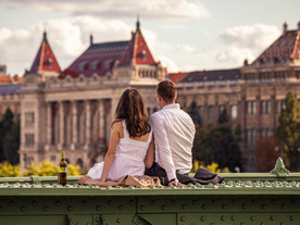 Budapest_Couple_2.jpg