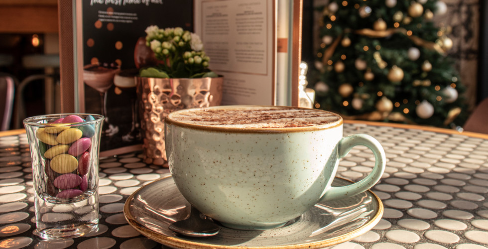 London_coffee.jpg