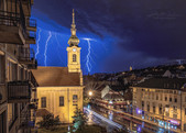 Budapest_lightning_Sig.jpg
