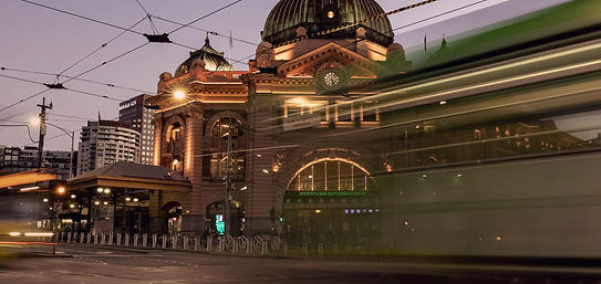 Melbourne_Tram_2_edited_edited.jpg