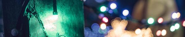 xmas_Lights_edited.jpg