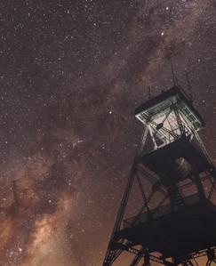 Star_Tower_sig.jpg